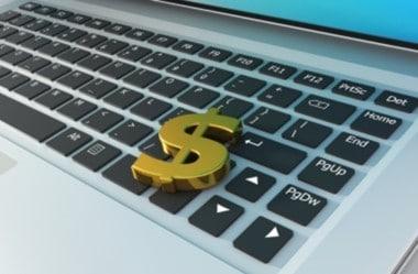 Quais as Opções Para Ganhar Dinheiro Online.