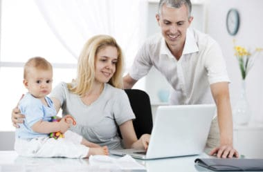Dicas para Aumentar a Renda Familiar