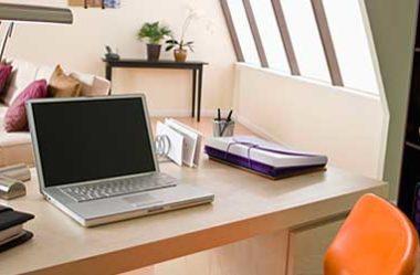 Como Trabalhar em Casa e ganhar Dinheiro Online