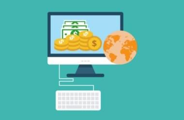 Como Ganhar Dinheiro Online Começando do Zero